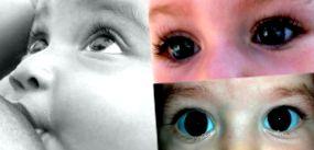 kerülje a látásvesztést kép a látás javítása érdekében