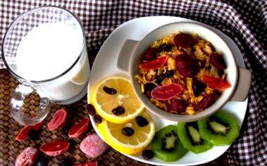 ízletes mazsola ízületek kenőcsének felsorolása