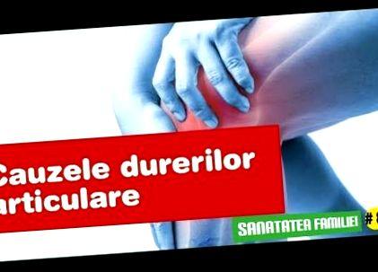 chondoprotektív készítmények ízületek listájához gerincízületi betegség