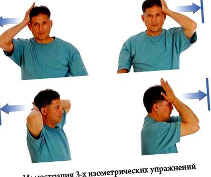 kenőcsök a nyaki osteochondrosis ellen