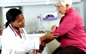 Osteoarthritis - ok, kezelés és orvoslás | Ezt tudnia kell az osteoarthritisről.