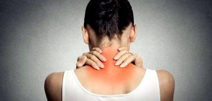 a gerinc deformáló osteoarthritisének kezelése