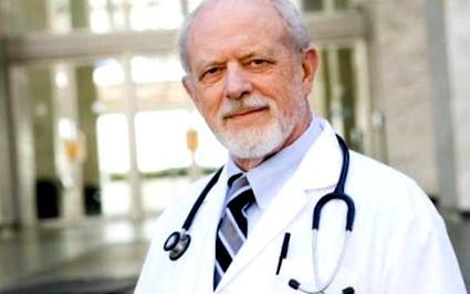 Az osteoarthritis nem csak orvosi kezelés