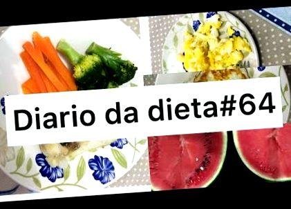 1200 kalóriás étrenddel mennyit lehet fogyni
