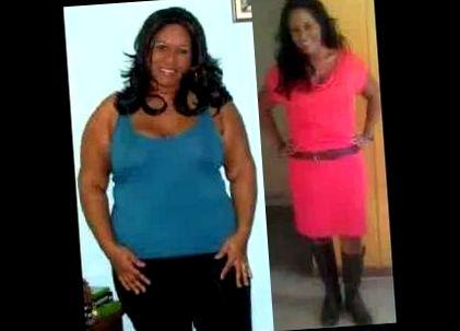 etrend a fogyashoz egy hónap alatt 10 kg fogyás