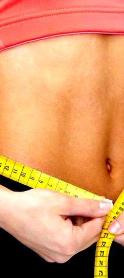 10 kg fogyás 6 hónap alatt étrend másfél éveseknek