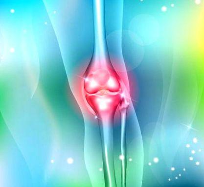 hogyan kezeljük a térd gonartrózist 2