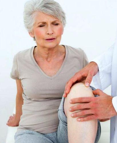 az osteoarthritis és típusainak kezelése)