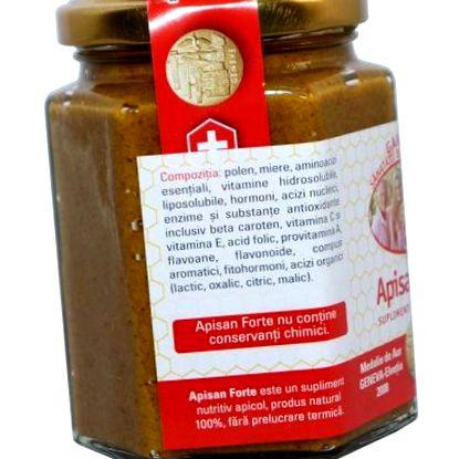 fahéj méz az osteoarthritis kezelésére)