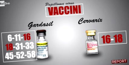 Vakcina prostatitis alatt