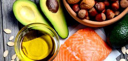 milyen ételek segítenek helyreállítani a látást egészséges ember látása