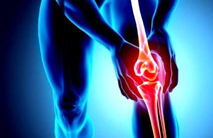a csípőízület ízületi gyulladása és kezelése