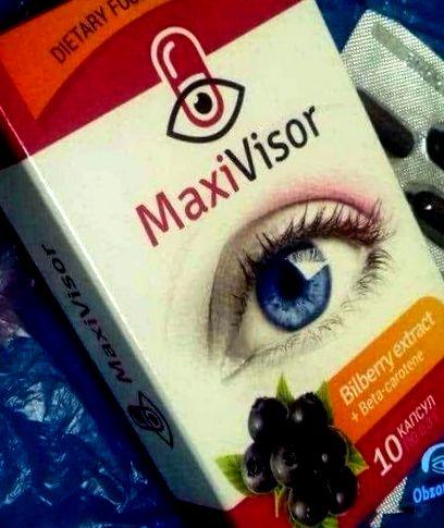 látásvizsgálat élessége javítsuk a látást magunk