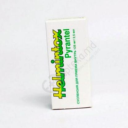 helmintox otzivi)