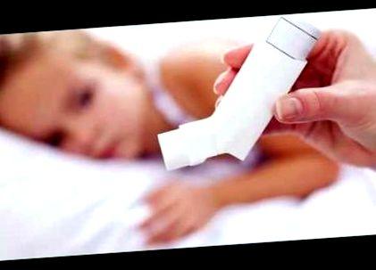 férgek kezelése felnőtteknél a gyógyszerek széles skálája)