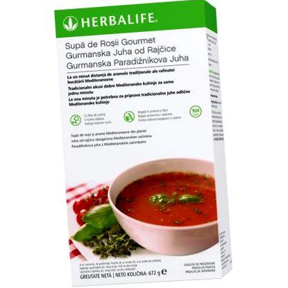 paraziták herbalife