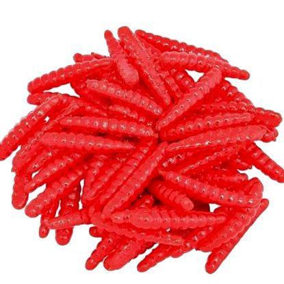 vörös féreg paraziták képei)
