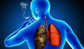 a test megtisztítása a dohányzásról való leszokás után 27 hetes terhes leszokott a dohányzásról