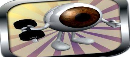 Hogyan lehet javítani a látást - Szemüveg