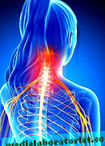 a magas vérnyomás és a nyaki osteochondrosis közötti kapcsolat googlin edward romanovich magas vérnyomás