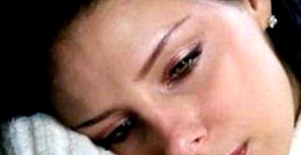 nemi szemölcsökkel fertőzött feleség)