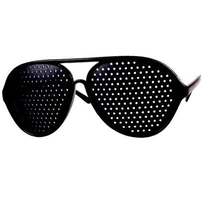 hogyan lehet hidratálni a látást