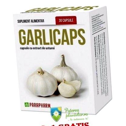 zöldség parazitáktól)