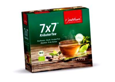 ceaiul de ierburi pentru a pierde în greutate