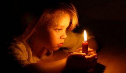rugăciune pentru copii înainte de culcare, după și înainte de luarea din alimente atunci când este administrat de formare greu,
