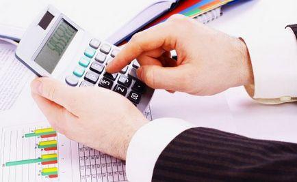 Cum se completează în scopul plății în ordinul de plată