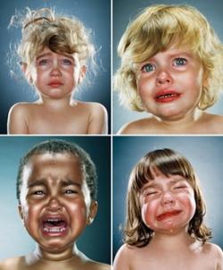 De ce vis de plâns în cartea de vis pentru a afla de ce poate visa plânge