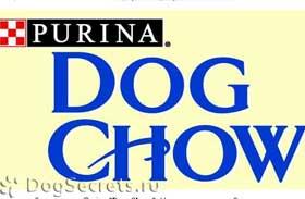 Mâncare pentru câini Dog Chow (dogchow pentru căței) comentarii preț