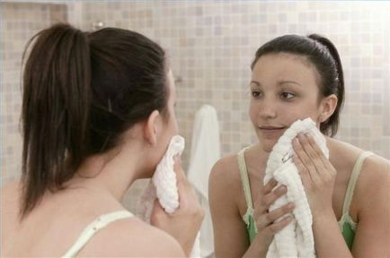 Crema pentru acnee pe fata - si cicatrici, farmacie, cel mai bun pentru adolescenti, comentarii