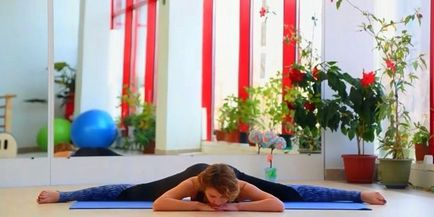 12 exerciții eficiente pentru cross-sforii