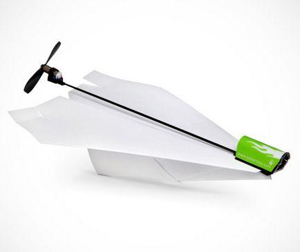 12 moduri de a face un avion de hârtie cu mâinile, epoca copilariei tale