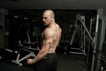 Blog Vladimir filyaeva