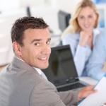 De ce este nevoie de co-debitor pe articolele de împrumut