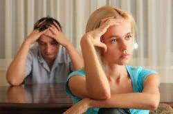 Cum să se întoarcă un iubit-o, dacă el are o altă femeie