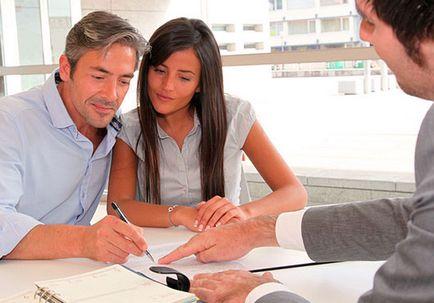 Cine este un co-debitor pe împrumut