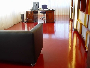 podele, tipuri de argumente pro turnat și contra, prețul de umplere și tehnologie de decontare existente în apartament