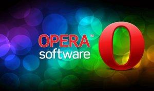 Opera inhibă ce să facă și cum să remedieze situația