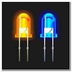 Conectarea LED-urilor 1
