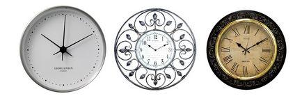 Cumpărarea ceasuri pe AliExpress