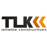 TLK - Pret, site-ul oficial al producătorului, știri, videoclipuri, certificate, instrucțiuni,