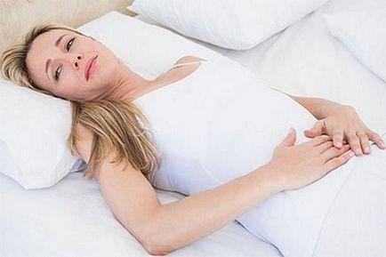 Constipatia la mamele care alăptează ce să facă 2