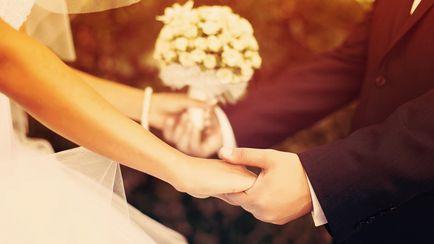 10 calitati importante pe care ar trebui să fie căutate în viitor soț - revista on-line - sunteți cel mai mult