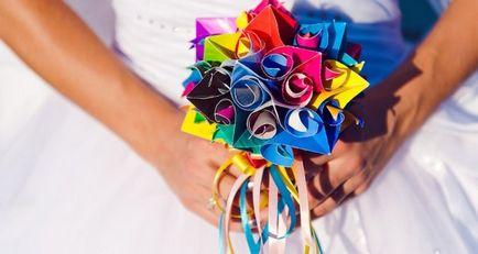 2 nunta a anului ce o nunta, ceea ce pentru a da, cum să sărbătorim