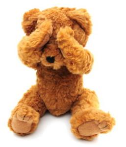 5 sfaturi cum să curat și se spală jucării moi - curățarea de jucării moi la domiciliu