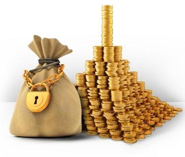 Care sunt depozite bancare, care este depozite replenishable