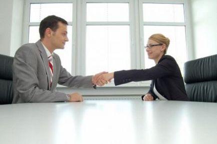 Poziția - nu este doar o unitate obișnuită, iar caracteristica principală a responsabilităților